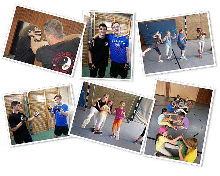 Sport Collage3