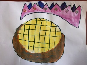 Galettes (1)
