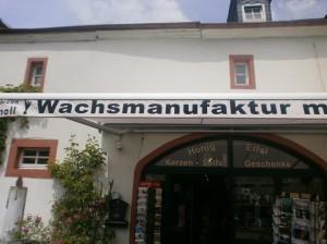 WACHSMANUFAKTUR (13)
